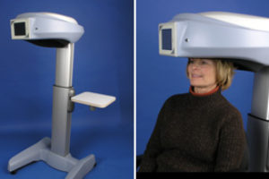 Benefits of Laser Hair Therapy