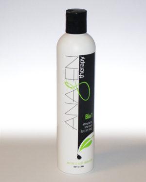Anagen Bio 1 Stimulating Shampoo