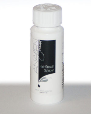 Anagen Therapy Hair Growth Solution