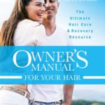 Owner's Manual for your Hair