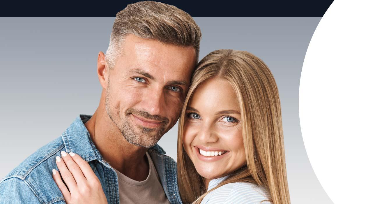 Multi-Unit Hair Grafting Hair Transplant