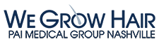 PAI Medical Group - We Grow Hair